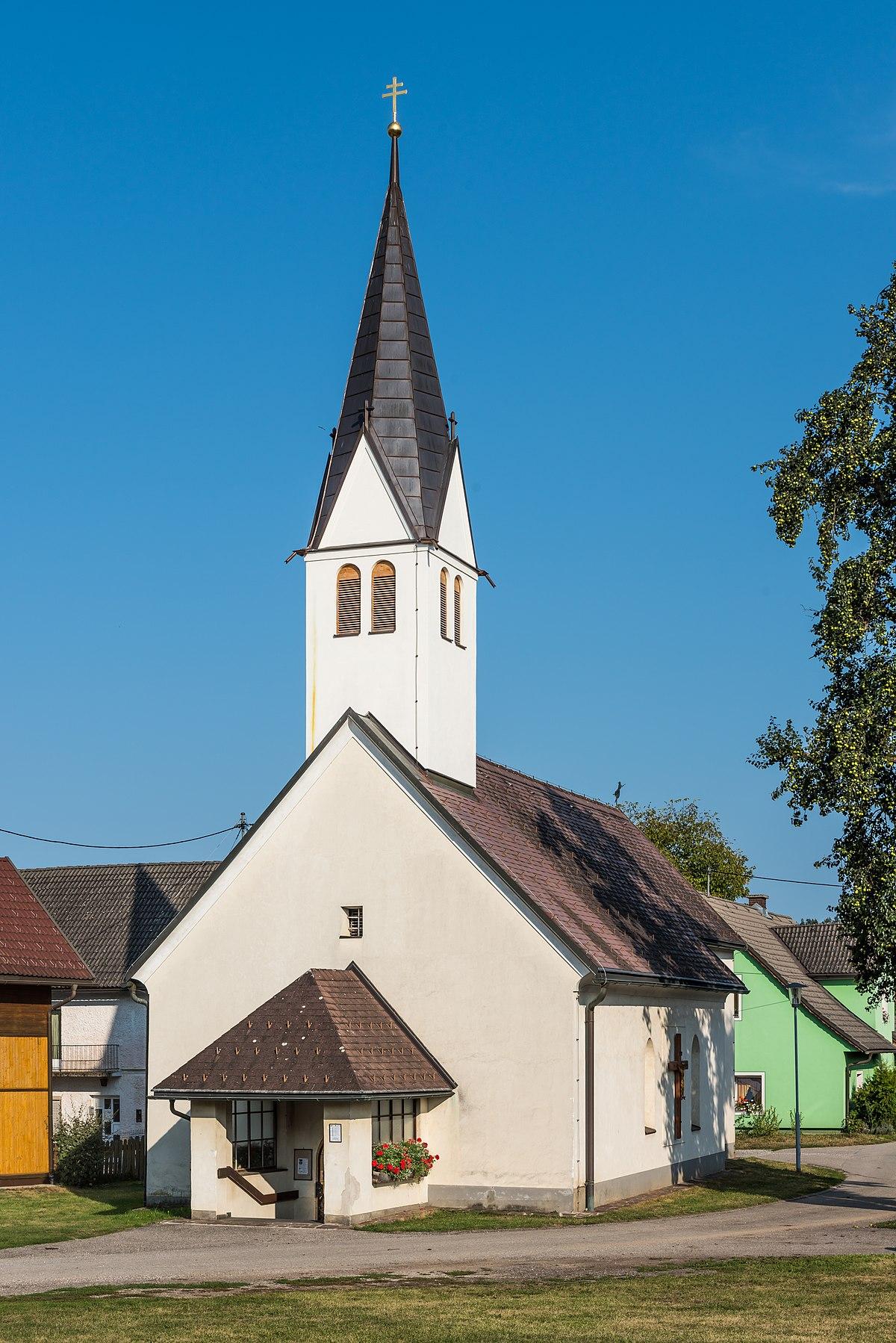 Kelag - Eberndorf - RiS-Kommunal - Startseite