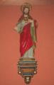 Ebersburg Weyhers Catholic Church Statue is.png