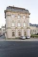 Ebrach, Klostergebäude, 002.jpg