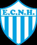 Ecnh logo oficial.png