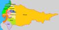Ecuador1880.png