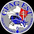 Ecusson GFAG EST.png