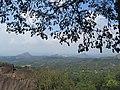 Edakkal Caves - Views from and around 2019 (21).jpg