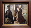 Edgar degas, madame jeantaud allo specchio, 1875 ca.JPG