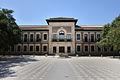 Edificio Delegación del Gobierno de la J.A. de Granada (15960563744).jpg
