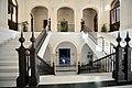 Edificio Delegación del Gobierno de la J.A. de Granada (16396858399).jpg