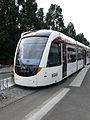 Edinburgh tram 01.jpg