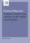 Editing Wikipedia brochure EN.pdf