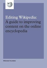 ENCYCLOPEDIA 2015 PDF FORM PDF DOWNLOAD