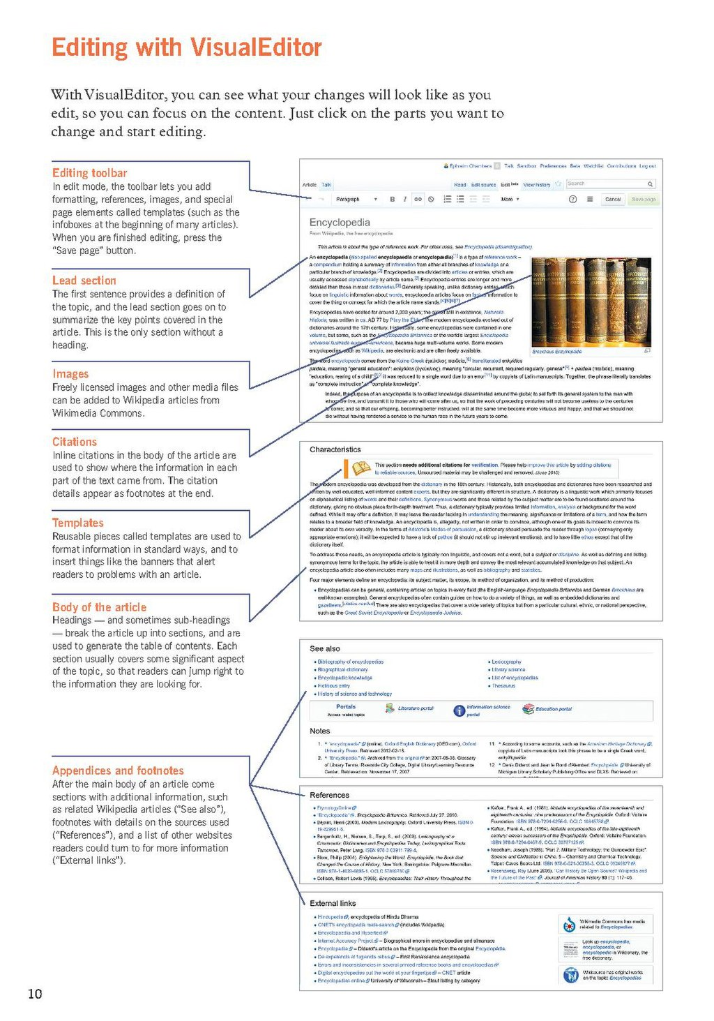 edit pdf online free add pages