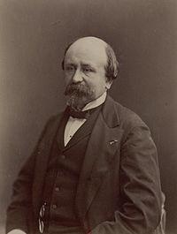 Edmond Gondinet (atelier Nadar).jpg