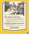 Edouard Meyer Record du monde Triptyque Englebert 2.jpg
