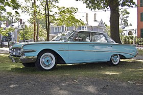 Edsel Ranger 4-door sedan.jpg
