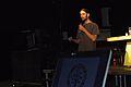 EduWiki Conference Belgrade 2014 - DM (091) - Dominik Matus.jpg
