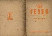Eduardo Dieste, Teseo, crítica literaria, Montevideo 1930.pdf