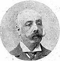 Eduardo Iglesias Añino 1909.jpg
