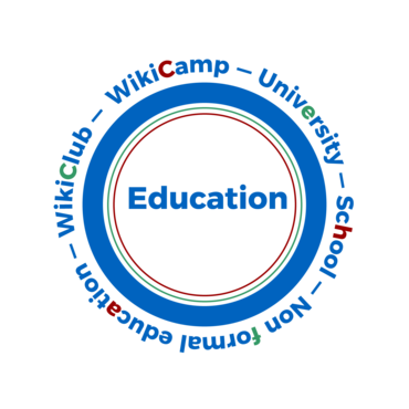 Education Program (Wikimedia Armenia APG).png