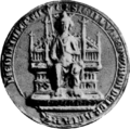 Edward I, King of England (seal).png