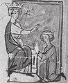 Edward I & II (cropped).jpg
