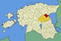 Eesti torma vald.png
