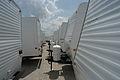 Effects of Hurricane Charley from FEMA Photo Library 14.jpg