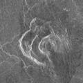 Egeria Farrum (Magellan).png