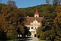 Eggenberg Castle (8875811285).jpg