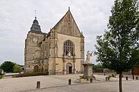 Eglise Almeneches.jpg