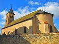 Eglise Charleville Bois.JPG