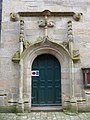 Eglise Saint-Mathurin de Moncontour (4).jpg
