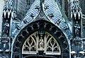Eglise Saint Maurice Lille, porte arrière.jpg