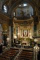 Eglise Sainte Rita à Nice - Intérieur.jpg
