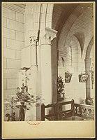 Eglise de Saint-Pey-D'Armens - J-A Brutails - Université Bordeaux Montaigne - 0608.jpg