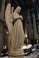Eglise de la Madeleine Bénitier Antonin Moine Ange navette 2 27102018.jpg