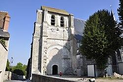 Eglise st dye sur loire 001.jpg