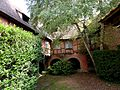 Eguisheim CourPairis c.JPG