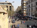 Egyptian Revolution of 2011 03336.jpg
