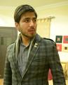 Ehsen Naveed Irfan.png