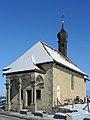 Einsiedeln - St. Gangulf 2013-01-26 13-10-38 (P7700).jpg