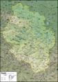Einzugs- und Flussgebietskarte Saale.png