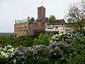 Eisenach. Castle Wartburg.jpg