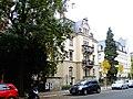 Eisenacher Straße 12 und 10, Dresden (2569).jpg