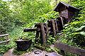 Eisenkappel Troegern Silber Bruendl 27072008 77.jpg