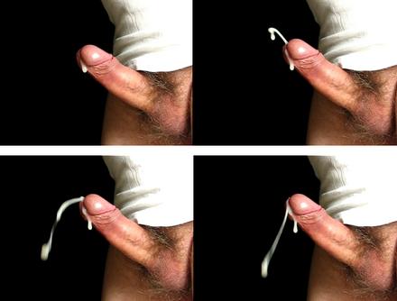 Multiple orgasm masterbation tips