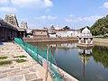 Ekambaranathar Temple, Kanchipuram (50065027493).jpg