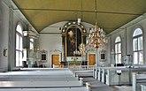 Fil:Ekeberga kyrka 003.jpg