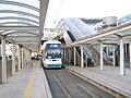 Ekimae Station (Toyohashi Railroad).jpg