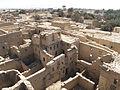 El-Qasr (XVII).jpg