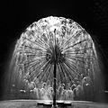 El Alamein Fountain.jpg