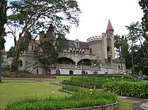 El Castillo-exterior.JPG